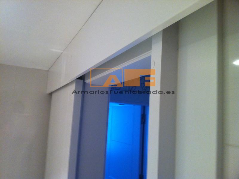 Puertas de interior correderas armarios fuenlabrada - Puertas en fuenlabrada ...