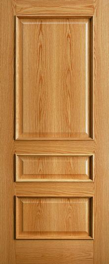 Serie 3000 armarios fuenlabrada - Puertas en fuenlabrada ...