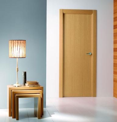 Serie7000 armarios fuenlabrada - Puertas en fuenlabrada ...
