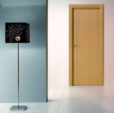Serie 7100 armarios fuenlabrada - Puertas en fuenlabrada ...