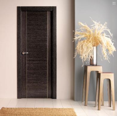 Serie 7300 armarios fuenlabrada - Puertas modernas de interior ...