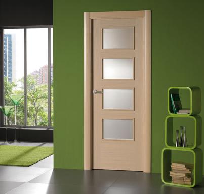 Serie 7300sgr armarios fuenlabrada - Puertas en fuenlabrada ...