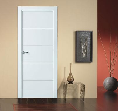 Serie 8500 armarios fuenlabrada - Puertas en fuenlabrada ...