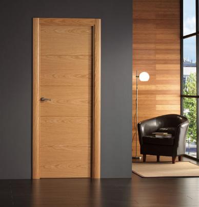 Serie 8500cm armarios fuenlabrada - Puertas en fuenlabrada ...