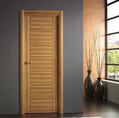 Serie 8700 armarios fuenlabrada - Puertas en fuenlabrada ...