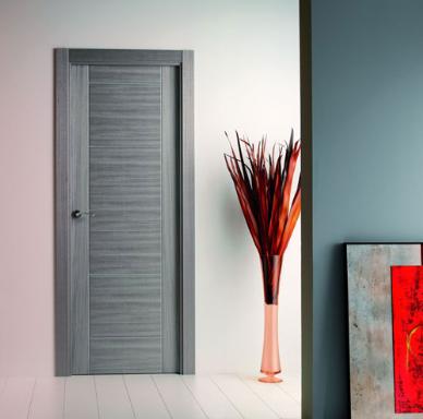 Serie 8800 armarios fuenlabrada - Puertas en fuenlabrada ...