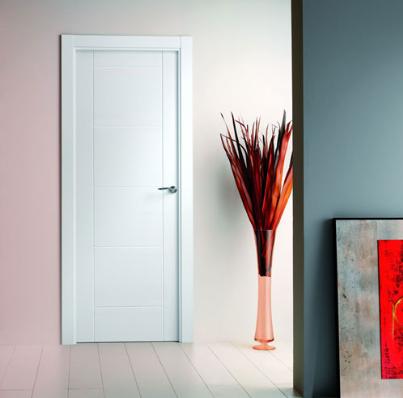 Serie 8800l armarios fuenlabrada - Puertas en fuenlabrada ...