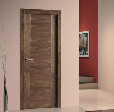 Serie 9300 armarios fuenlabrada - Puertas en fuenlabrada ...