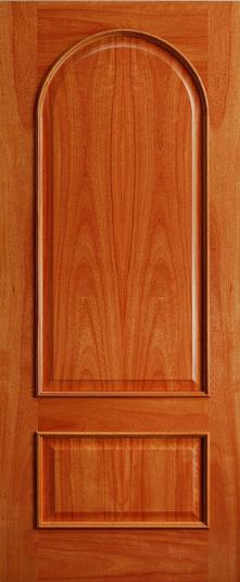 Serie cibeles armarios fuenlabrada - Puertas en fuenlabrada ...