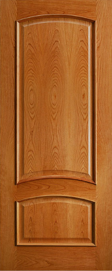 Serie miranda armarios fuenlabrada - Puertas en fuenlabrada ...
