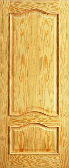 Serie nubia armarios fuenlabrada - Puertas en fuenlabrada ...