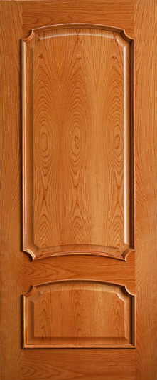 Serie perseo armarios fuenlabrada - Puertas en fuenlabrada ...