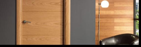 Puertas de interior armarios fuenlabrada - Puertas en fuenlabrada ...
